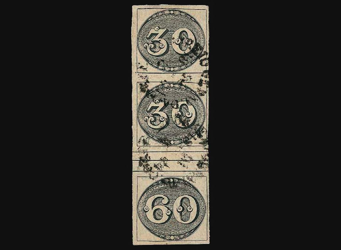 selos-olho-de-boi-1844