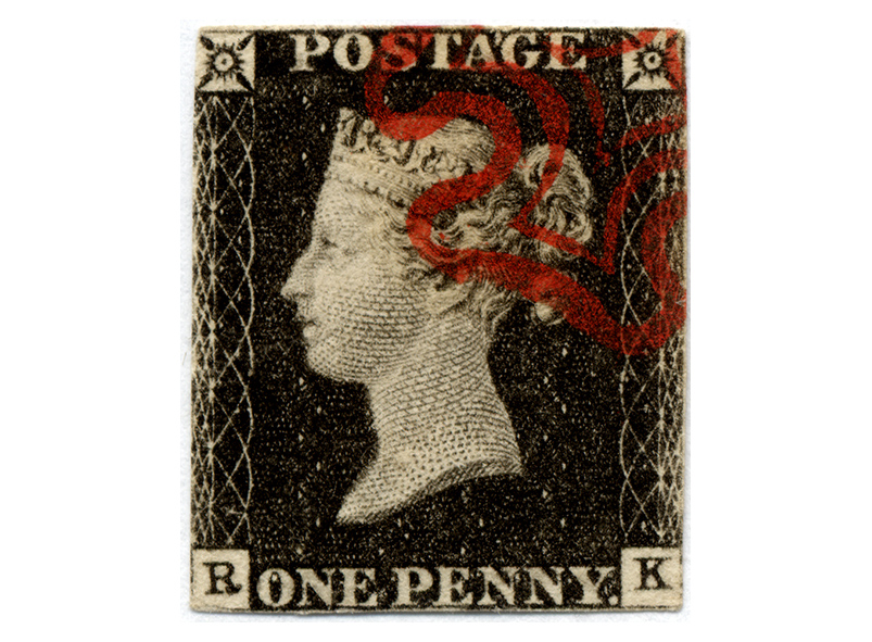 penny-black-primeiro-selo