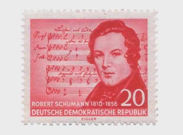 erro-selo-robert-schumann