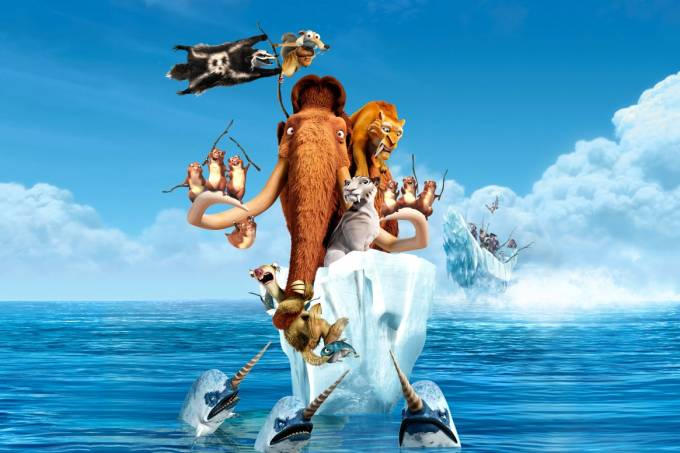 55a94b8782bee152b10925deice_age_4-cover.jpeg