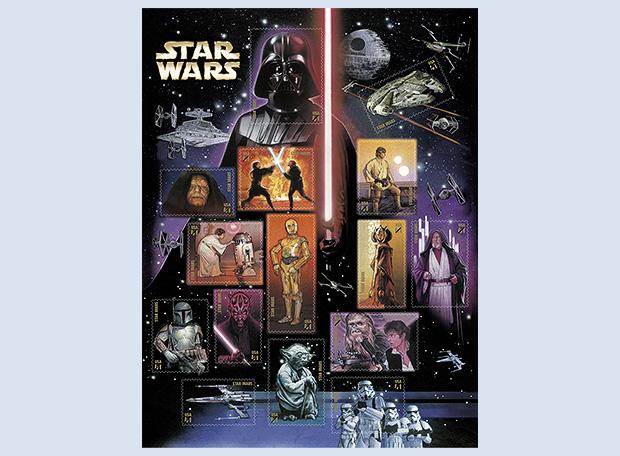 selo-star-wars