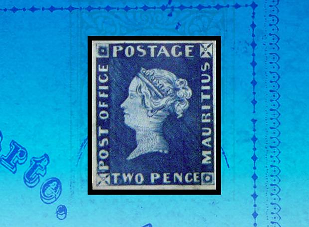 post-office-mauritius