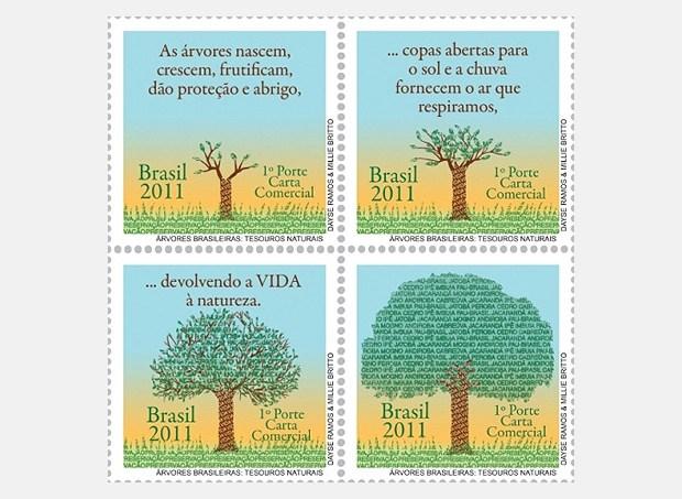 55f37dff0e21634493023fd8arvores-do-brasil.jpeg