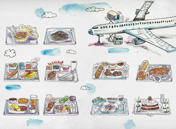 55f721730e21634493027ac3comida-aviao.jpeg
