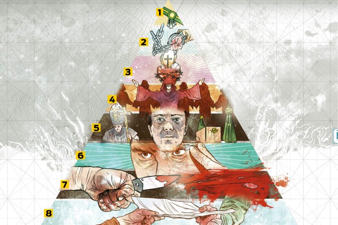 55fb1d510e216344930319a8002-rgb-piramide.jpeg