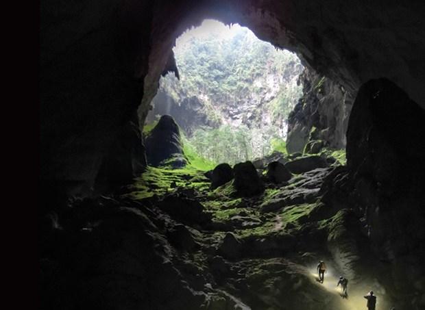 56046e590e2163449306d1abmaior-caverna.jpeg