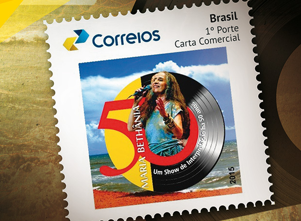 cantores-2