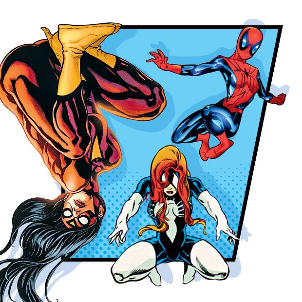 mulheres-aranha