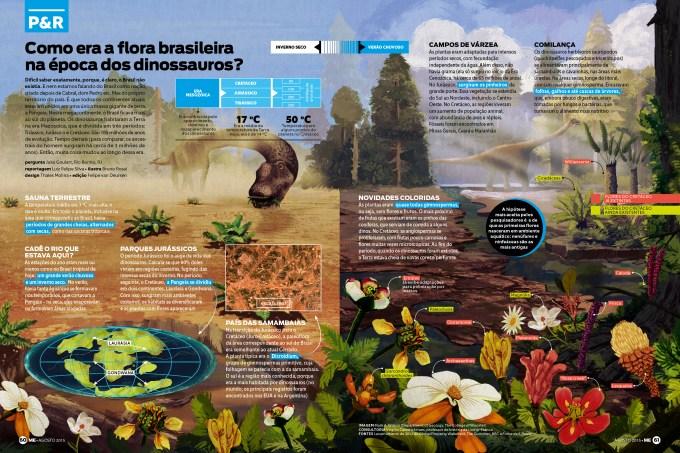 563ce9950e21637da6053291t_me170_flora-dos-dinossauros-04.jpeg