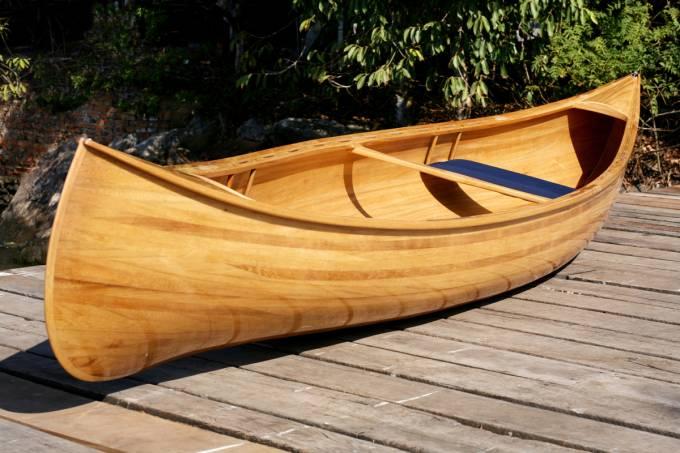 564a2d770e216359e200ccc0kalmar-canoa-canadense-7.jpeg