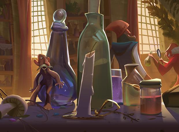 alquimistas-cena