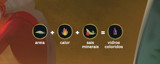 alquimistas-icones5