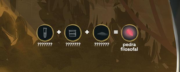 alquimistas-icones6