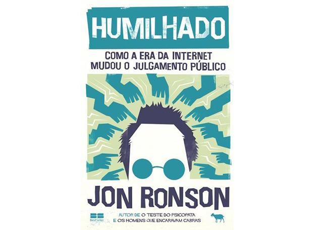 capa_humilhado