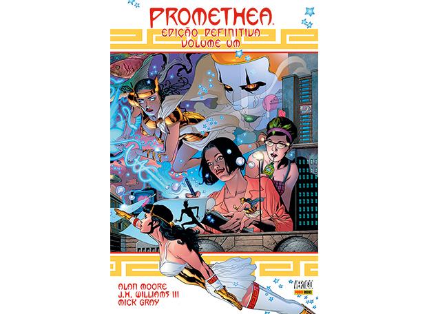 capa_promothea