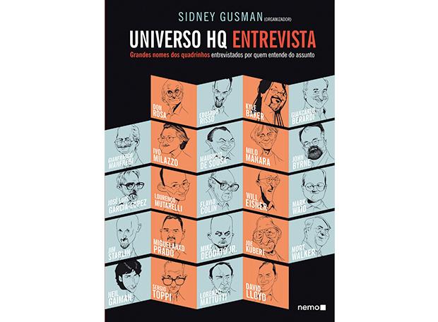 Capa_Universo_HQ_Entrevista