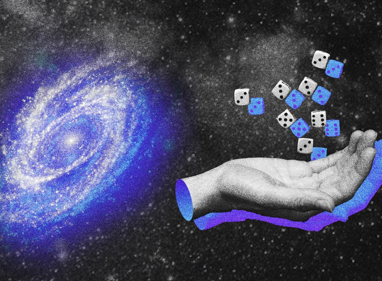 teoria unificada e mecanica quantica