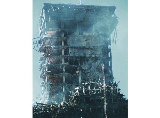 11SETEMBRO_WTC_MADRI