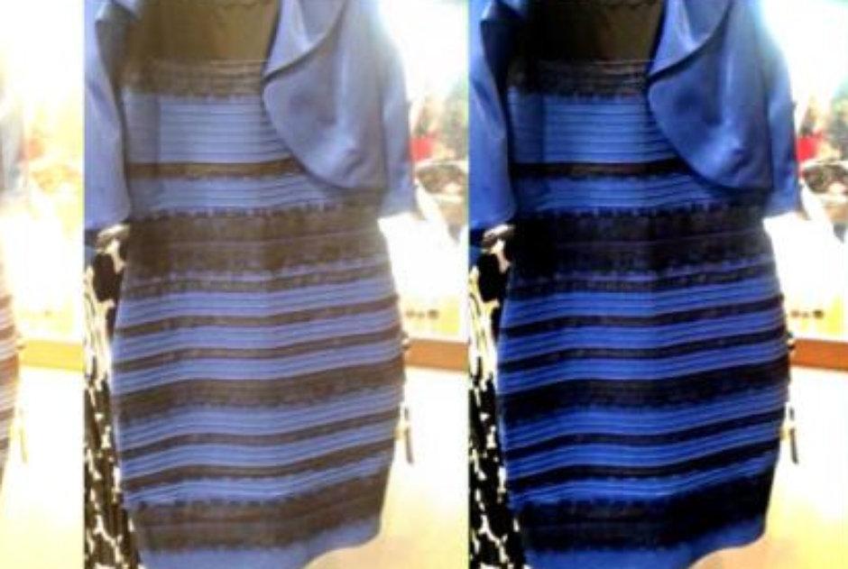 cor-do-vestido-0