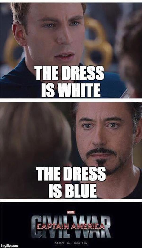 cor-do-vestido-1