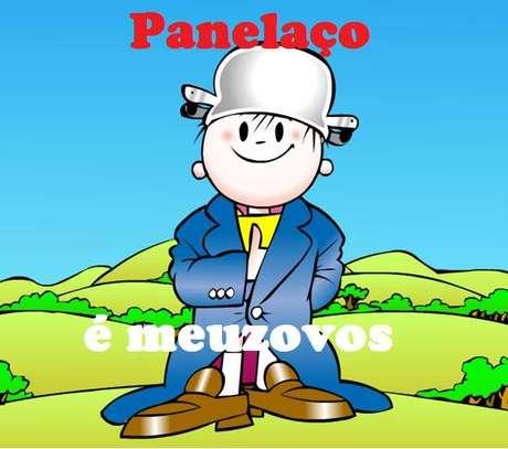 panelaco-2