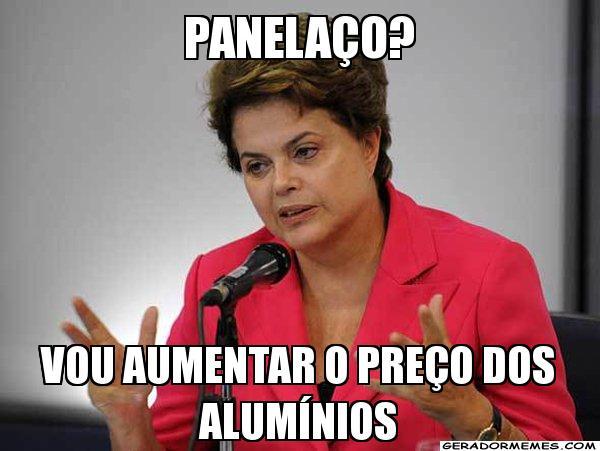 panelaco-4