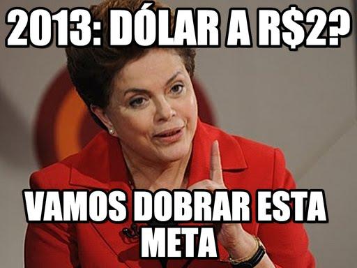 dólar-1