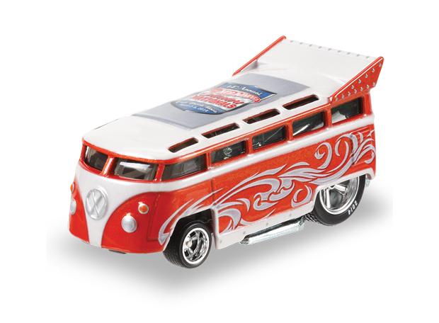 hotwheels-bus