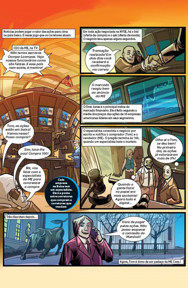 Wall Street pg 02