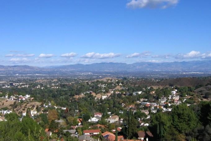 567052dc82bee174ca034471san_fernando_valley_vista.jpeg