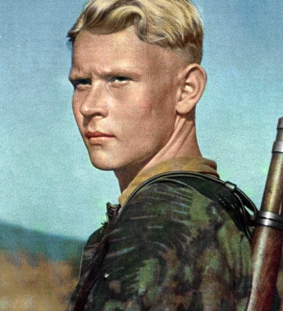 56706dc682bee174ca035af3german_soldier_from_ww2.png