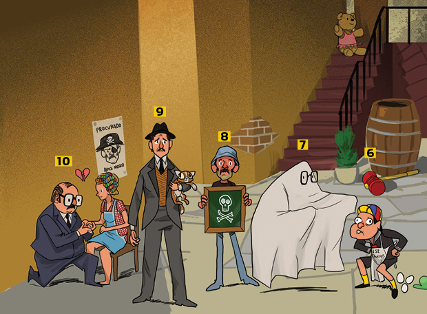top10-chaves-1
