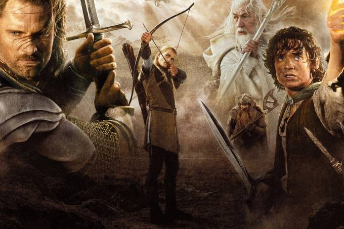 567195840e2163522f01614cthe-lord-of-the-rings-the-fellowship-of-the-ring-2001.jpeg