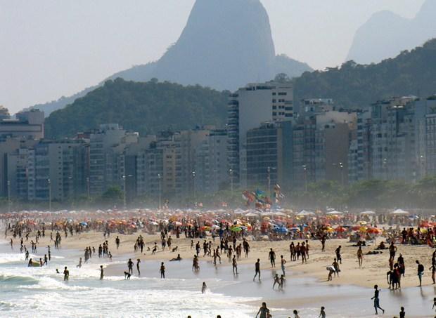 5672ed8982bee174ca03ca92praias_brasileiras_site.jpeg