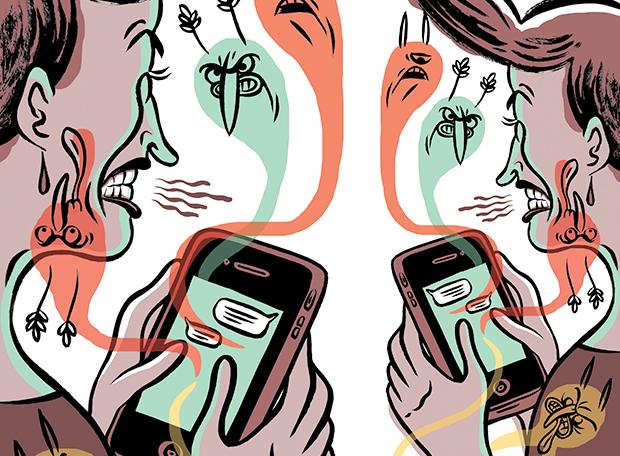 Nojeira celular