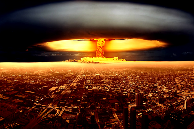 568d1bef82bee125ff0000d1nuclear-armageddon.png