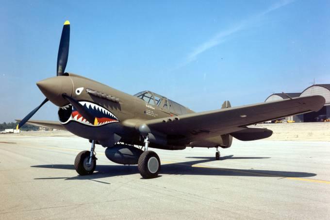 568fff400e216359662f80datigres-voadores.jpeg