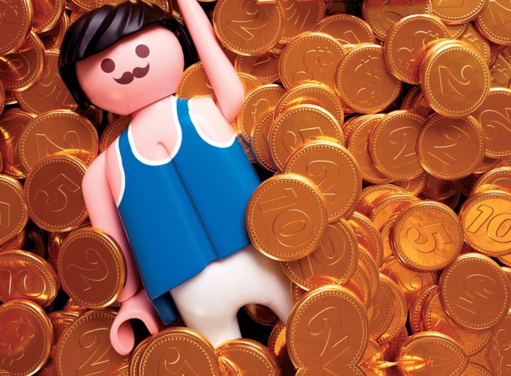volumen de comercio de mercado bitcoin como ser rico da internet