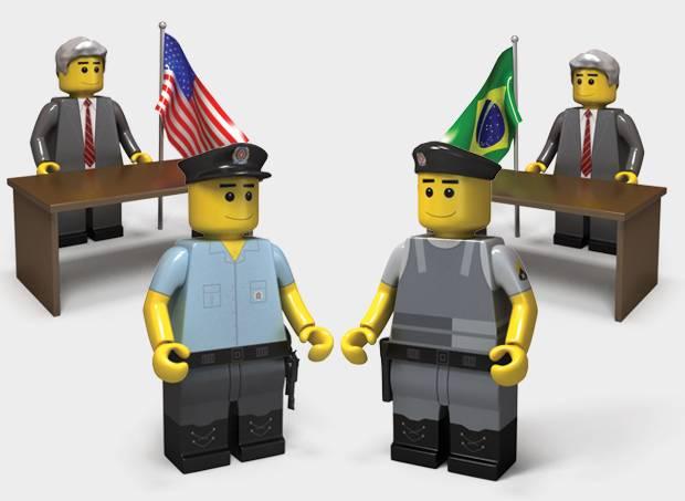 5696acbb0e21630a3e0e48d3policia_eua_brasil_site.jpeg