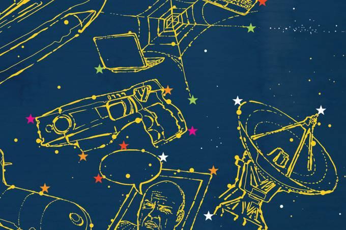 569934490e21630a3e0ec330escrito-pelas-estrelas-2.jpeg