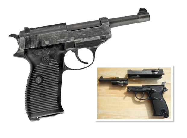 pistola4