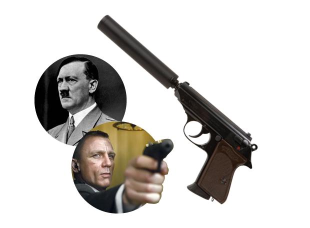 pistola5