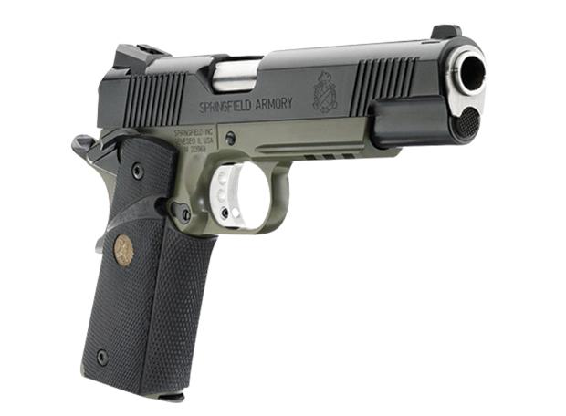 pistola6
