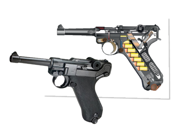 pistola7