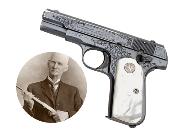 pistola8