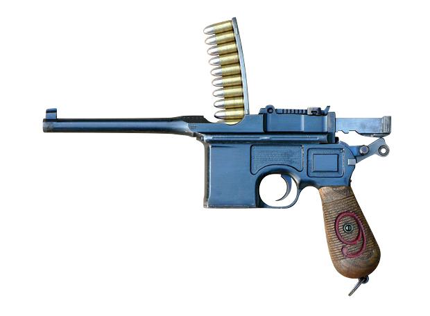 pistola9
