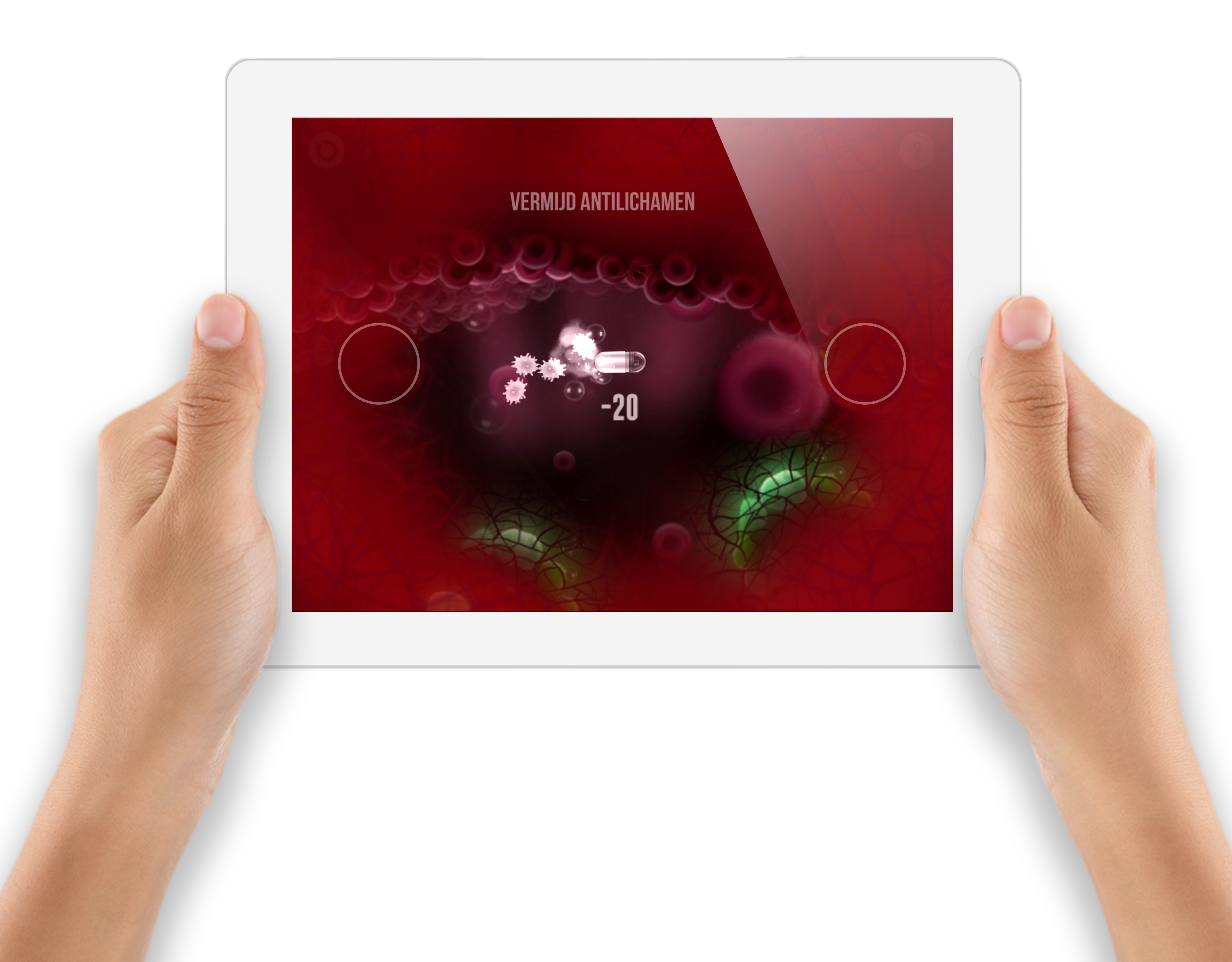 Healing-Game_iPad-dutch_web