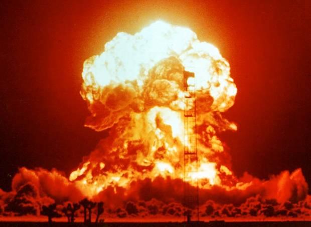56aa5f1c82bee10ed500128bexplosao_nuclear_site.jpeg