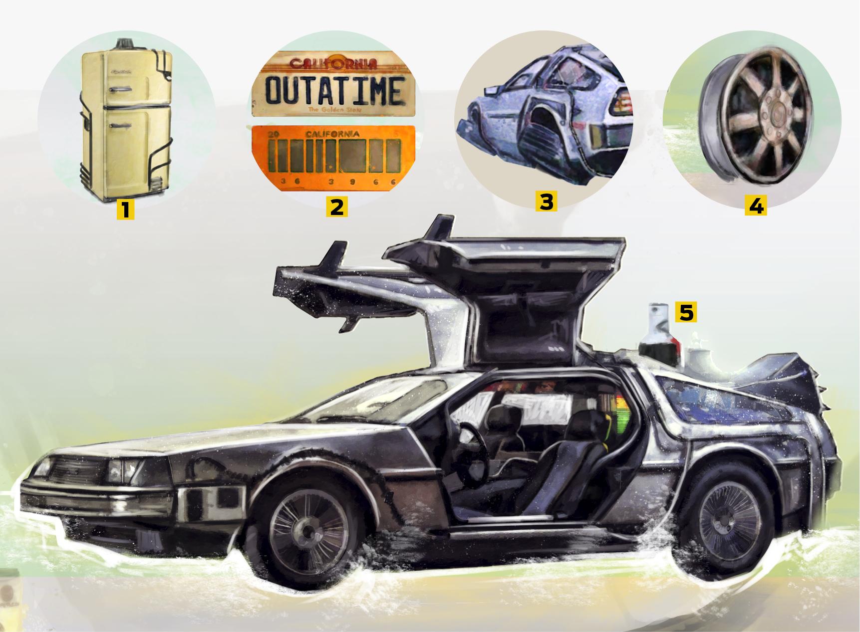 DeLorean1