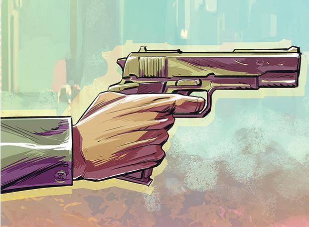 Desarmamento 2